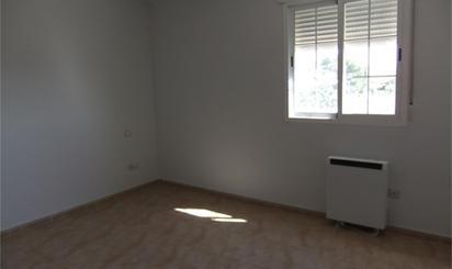 Apartamento en venta en C/ Juan Carlos I, Nº 11, Pantoja