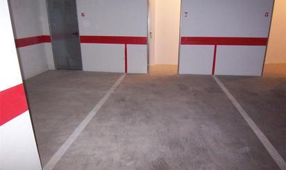 Garage zum verkauf in Av de Les Valls, Benavites