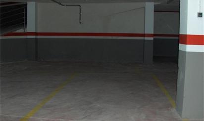 Garagenstellplätze zum verkauf cheap in Benicarló