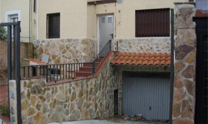Einfamilien-Reihenhaus zum verkauf in C/ Campo, Nº 50, Ontígola