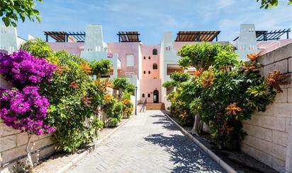 Apartamentos en venta con ascensor baratos en Playa El Playazo -Vera Playa , Almería