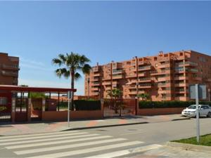 Garajes en venta en Málaga Capital