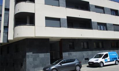 Viviendas en venta en Vallfogona de Balaguer