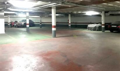 Garaje en venta en C/ Muro, El Campello