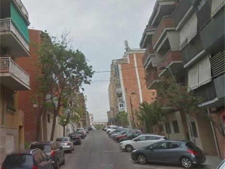 Terrenos en venta en Ripollet