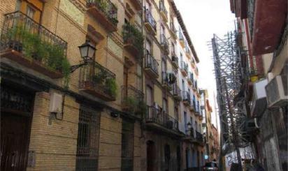 Pisos de Bancos en venta en Hospital Nuestra Señora de Gracia, Zaragoza