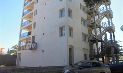 Edificios en venta en Salou