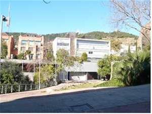 Locales en venta en Barcelona Capital