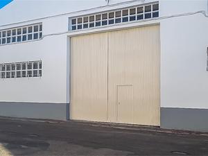 Geschäftsräume zum verkauf in Alcarràs