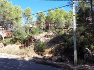 Terrenos en venta con ascensor en Barcelona Provincia