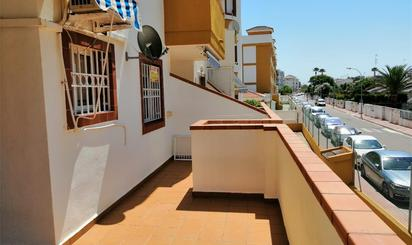Pisos de Bancos en venta baratas en Playa San Fernando, Valencia