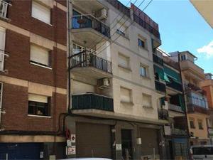 Locales en venta en Barcelona Provincia