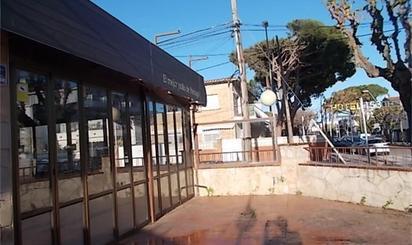 Locales en venta en Castelldefels