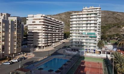 Apartamento en venta en Plaza de Quevedo Zona Racó de Cullera, Racó
