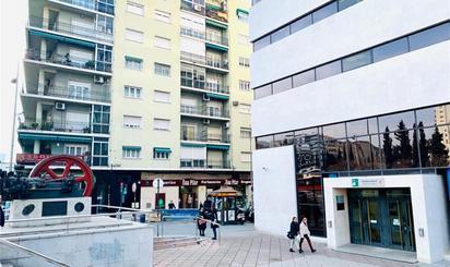Pisos de Bancos en venta en Granada Capital