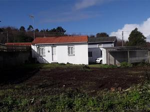 Plantas bajas en venta en Comarca de Ferrol