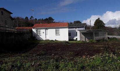 Planta baja en venta en Dp-3603, 23, Ferrol