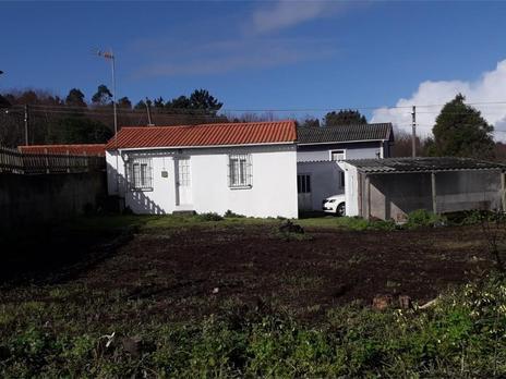 Plantas bajas en venta en Ferrol