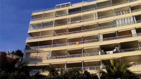 Foto 2 von Wohnung zum verkauf in Costa de la Calma - Santa Ponça, Illes Balears