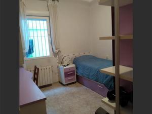 Apartamentos para compartir en Madrid Capital