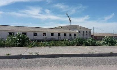 Habitatges en venda a Carmena