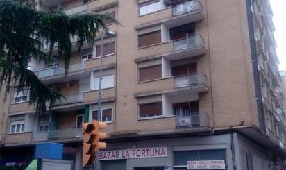 Pisos en venta en Huesca Capital