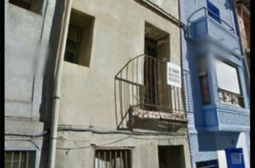 Casa adosada en venta en Morata de Jalón