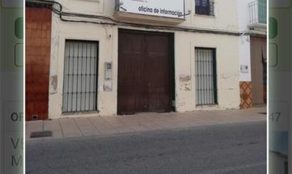 Planta baja for sale in Avenida País Valenciano, 1, Macastre