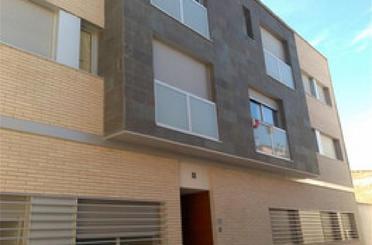 Garaje en venta en Estacio, 21, Almacelles