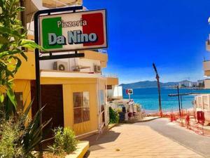 Lofts de alquiler en Ibiza - Eivissa