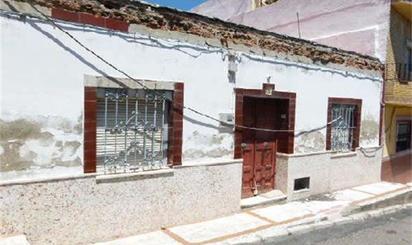 Apartamento en venta en Camas
