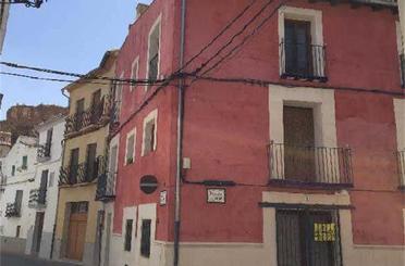Piso en venta en Castellnovo