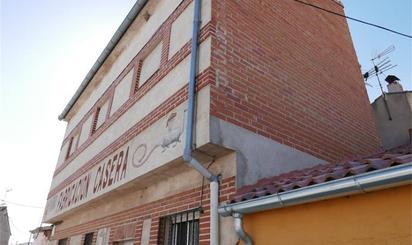 Nave industrial en venta en Muñopedro