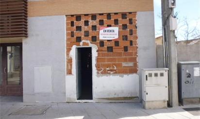 Oficina en venta en Ugena