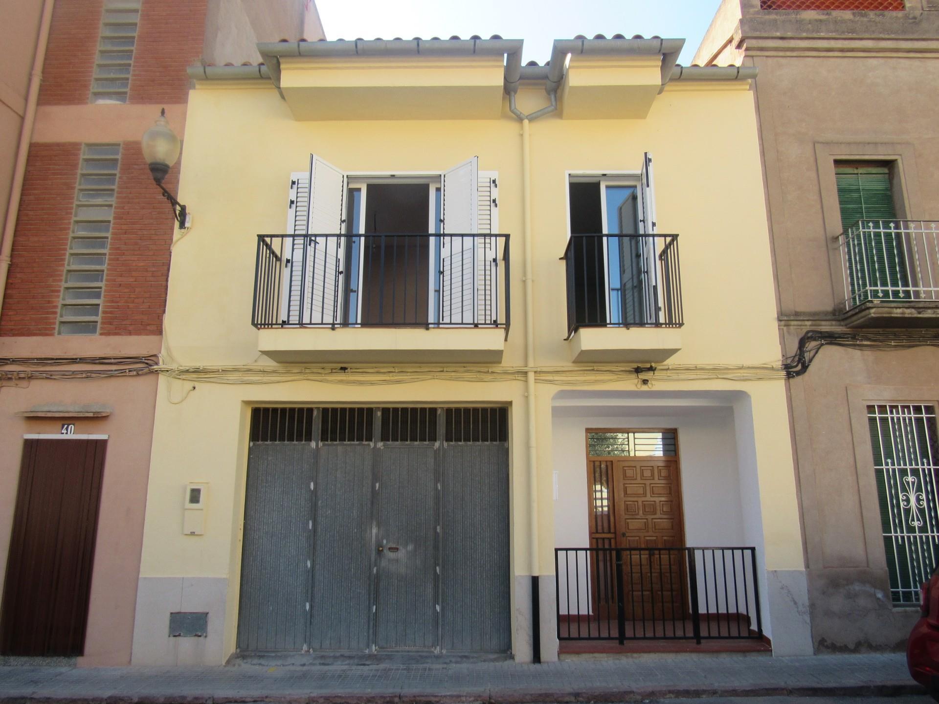 Casa adosada  Calle polo bernabé. Quartell / calle polo bernabé