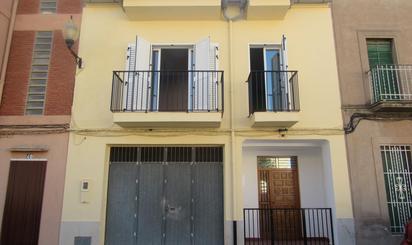 Einfamilien-Reihenhaus zum verkauf in Calle Polo Bernabé, 38, Quartell