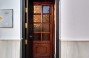 Casa o chalet en venta en Pedrera