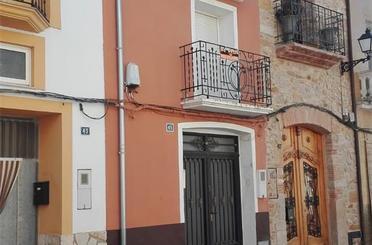 Einfamilien-Reihenhaus zum verkauf in Vilanova d'Alcolea