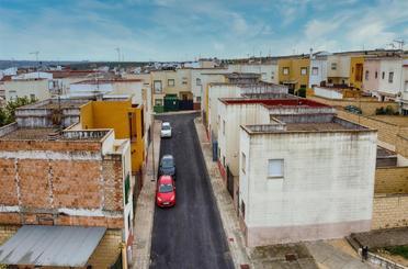 Casa o chalet en venta en Virgen del Rosario, 1, Huévar del Aljarafe