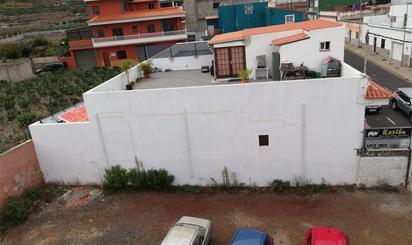 Casa adosada en venta en Valle de Guerra
