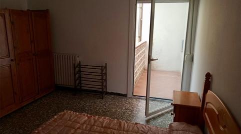 Foto 2 de Ático en venta en Carretera de Tremp, 36 Artesa de Segre, Lleida