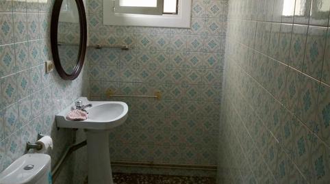 Foto 3 de Ático en venta en Carretera de Tremp, 36 Artesa de Segre, Lleida