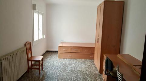 Foto 5 de Ático en venta en Carretera de Tremp, 36 Artesa de Segre, Lleida