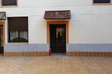 Local en venta en Los Santos de la Humosa