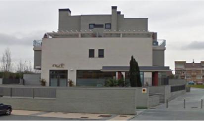 Garagenstellplätze zum verkauf Garage cheap in España