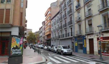 Terrenos en venta en Hospital Nuestra Señora de Gracia, Zaragoza