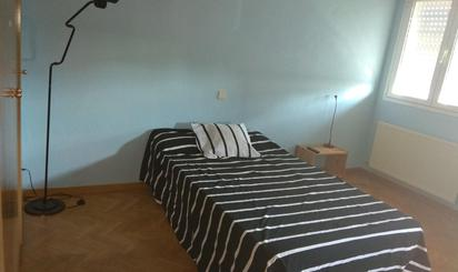 Einfamilien reihenhäuser untervermieten in Madrid Capital