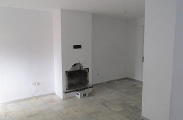 Apartamento en venta en Carrión de los Céspedes