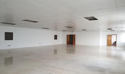 Oficina de alquiler en Avenida Asegra, 9, Peligros