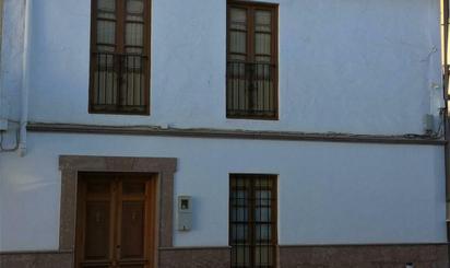 Finca rústica en venta en Calle Agua, 22, Villanueva del Trabuco